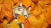 3 Hot Stocks to Buy in September