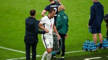 Harry Kane Tottenham transfer talk 'not helpful' for England - Roy Keane