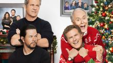 New Daddy's Home 2 trailer brings all the festive LOLs