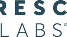 Cresco Labs Announces Upcoming Conference Participation