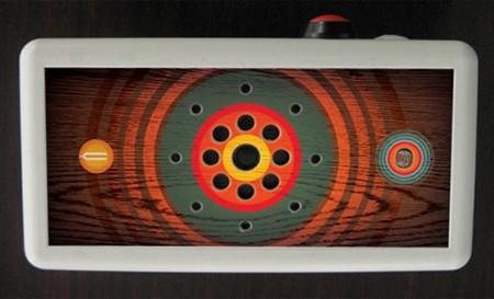 Beep-It optical theremin for the masses makes sci-fi sound anybody's game (video)