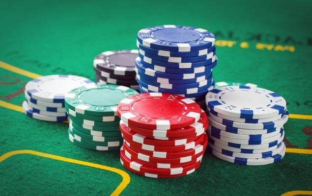 Boyd Gaming's Efforts Bode Well, Coronavirus Woes to Linger