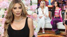 Larsa Pippen Breaks Her Silence on the Kardashians Unfollowing Her