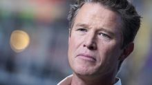 Billy Bush calls his reaction to Trump on 'Access Hollywood' tape a 'fateful laugh'