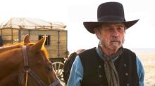 An Intimate Conversation with 'The Homesman' Director-Star Tommy Lee Jones