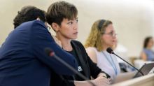 Sadly, it's not a joke: Cuba, China, Russia about to join U.N. Human Rights Council | Opinion