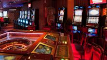 Macao Casino Revenue Plunges Another 90% in September