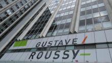 L'Institut Gustave Roussy teste une technique qui pourrait révolutionner la chirurgie du cancer du sein