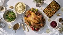 Whole Foods Market and Amazon Bring Back Popular Turkey Deals