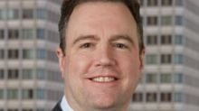 Brookline Bank Welcomes David B. L'Heureux as New Division Head of Commercial Banking