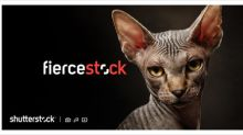 It's not Stock, it's Shutterstock™; New Ad Campaign Aims to Inspire the World with Stock