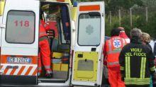 Tre ragazzi sono morti sul colpo sulla Andria-Barletta