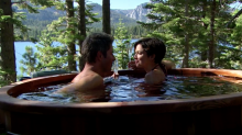 'The Bachelor' first look: See Arie with his 'ladies'