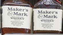 Planean cumbre del whiskey para evitar conflicto comercial