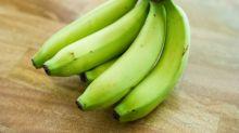 Raw Bananas: Nutritional Health Benefits, Risks, & Recipes