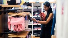 Retail winners and losers: 3 buys