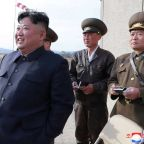 North Korea's weapon-test claim attempt to get U.S. back to table: Analysts