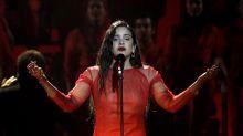 'Bagdad' de Rosalía y otras canciones inspiradas en crudas historias reales