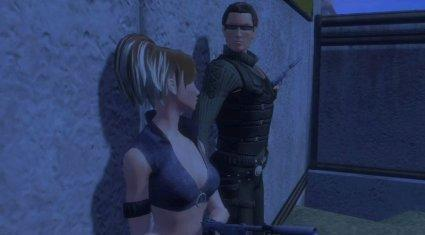 MMO titles to become 'selling points' for PS3