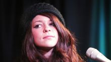 Singer Cady Groves' cause of death revealed