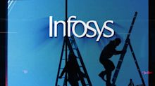 Infosys Seeks New CEO Ready to Enter War Between Board, Founders