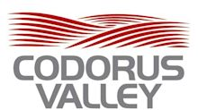 Codorus Valley Bancorp, Inc. Reports Third Quarter 2020 Earnings
