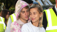 Justin Bieber and Hailey Baldwin set second wedding date