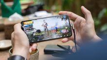 Los mejores juegos para iPhone para entretenerse sin límites