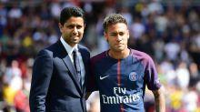 Mercato - PSG : 3 ans après, Neymar est toujours attendu au tournant !