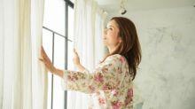 窗簾有邊幾種?咩種類同材質最適合香港家居各類型窗戶?搜尋窗簾