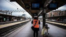 Décompte des jours de grève à la SNCF: la décision du tribunal rendue le 21 juin