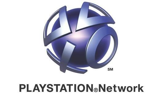 PSN back in Europe and Australia, your password email may take some time
