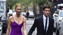 Karlie Kloss Marries Joshua Kushner 3 Months After Engagement: See the Pic!