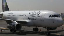 Volaris to Reunite Migrant Families