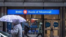 BMO launches blockchain-based pilot for fixed-income transactions