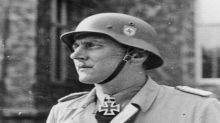 La organización de mercenarios nazis y ultraderechistas que actuó en España bajo el amparo de Franco