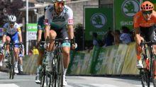 Tour de France - Tour de France: Peter Sagan, l'habitué des tours de force