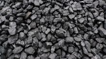 Colorado coal co. files for $1.4B bankruptcy in Houston court