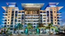 Walker & Dunlop Arranges $108 Million Sale and $65 Million Financing for Apartments in St. Petersburg, Florida