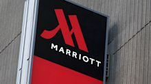 Marriott CEO: Corporations overstate the impact of tax cuts on business investment