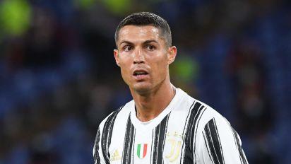 Ore decisive per Cristiano Ronaldo e il tampone: cosa filtra dalla Juve in vista del Barcellona