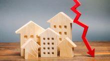 Cómo afecta el coronavirus al mercado inmobiliario español