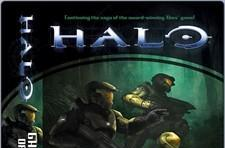 Halo novel, Ghosts of Onyx now in paperback