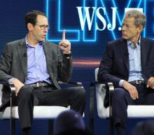 How AT&T and Time Warner defend their $85 billion mega-merger