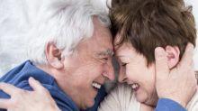 Voici ce que les personnes âgées ont à apprendre aux jeunes sur le sexe