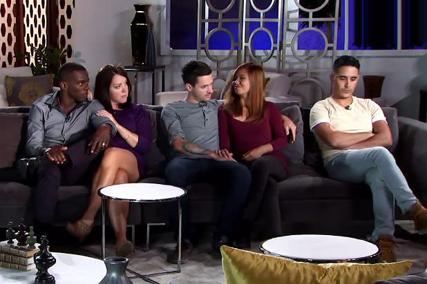 90 Day Fiance Reunion Did Mohamed, Happy Harry's Furniture