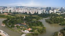 Park View Mansions in second enbloc attempt this year