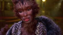 'Cats' Wins Razzie Award for Worst Picture, John Travolta Wins Worst Actor