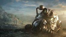 """Les créateurs de """"Westworld"""" vont adapter pour Amazon le jeu vidéo """"Fallout"""""""