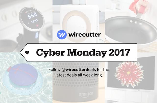 Black Friday and Cyber Monday deals you can still grab